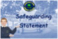 Safeguarding Statement.png