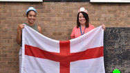 It's Coming Home106.jpg