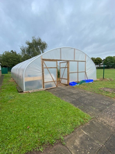 the polytunnel.png