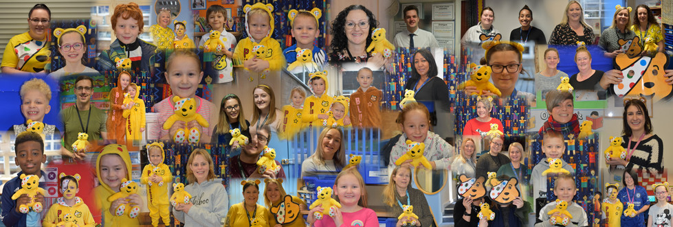 Children In Need_AutoCollage_41_Images.j