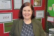 Louise Calton.JPG
