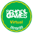 School_Games_virtual_badge.png