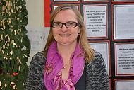 Lynne Bloomfield.JPG