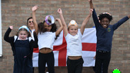 It's Coming Home121.jpg