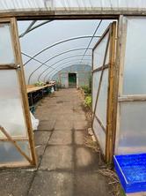 polytunnel entrance.png