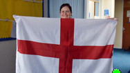 It's Coming Home119.jpg