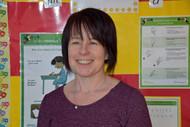 Tina Martin.JPG
