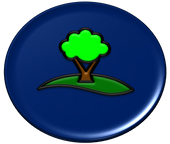 Blue Tree Disc.PNG