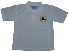 White T Shirt.png