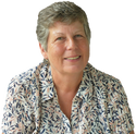 Margaret Pykett.png