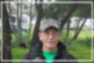 DSC01038_edited.jpg