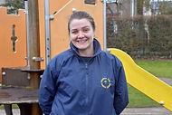 Nicole Scriven (2).JPG