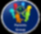 Parents Group Logo