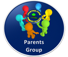 Parents Group Logo
