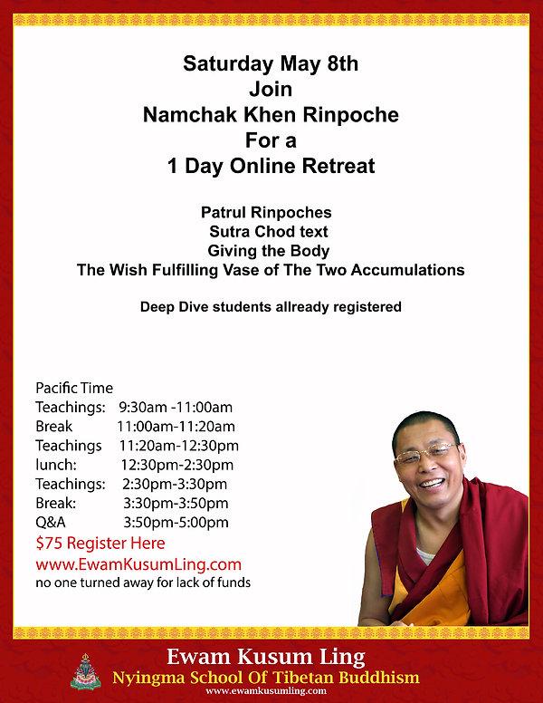 KhenRinpoche2021.jpg