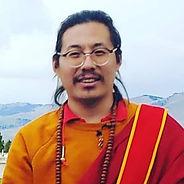Ewam Khenpo Namchak Dorji_edited.jpg