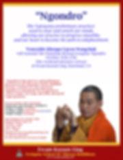 Khenpo2019 copy.jpg