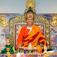 Rinpoche33.jpg