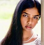 Maya Chandar