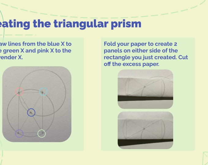 Day 3 - Constructing Reuleaux Triangles.png