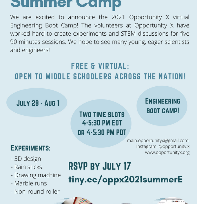 2021 oppx summer camp flyer nation wide.png