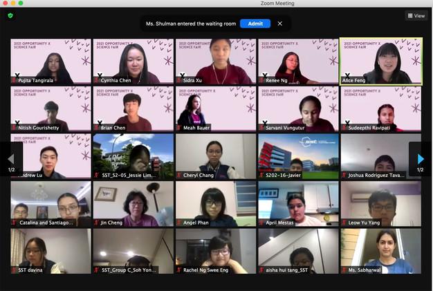all_participants1.jpg