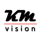 KM Vision Photography