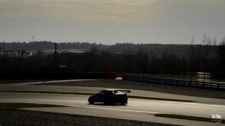 2017 MaxPowerCars Endurance Masters