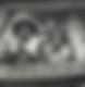 Screen Shot 2020-07-18 at 2.43.38 PM.png