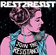 Rest2resist.png