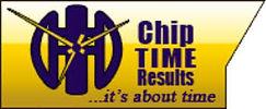 chiptime.jfif