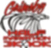 New-Logo-Grimsby3K10K.-e1510762162500.pn