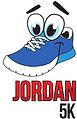 RKESLogos2018_Jordan5K_Final-1.jpg