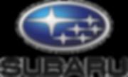 Subaru-logo.png