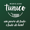 Tunico.png
