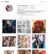 Mass Media Magazine Instagram 2019.jpg