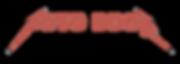 FD Metallica Logo.png
