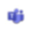 microsoft_teams_375x375.png