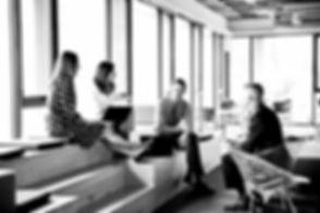 Casual Business Meeting_edited_edited.jpg
