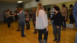 april dance 2.jpg