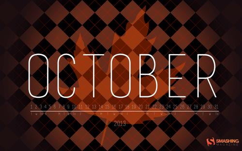 October Birthday Party! Oct 18th!