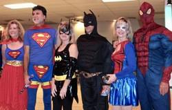 Super Hero Bday dance winners-1.jpeg