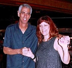 Rhonda + Mike-1.jpeg