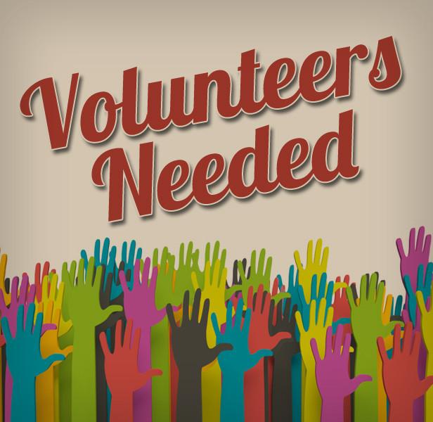 pyc-volunteer.jpg