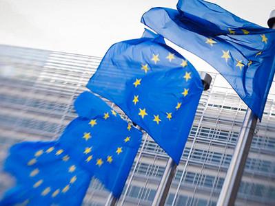 Ответ правозащитным силам Европы