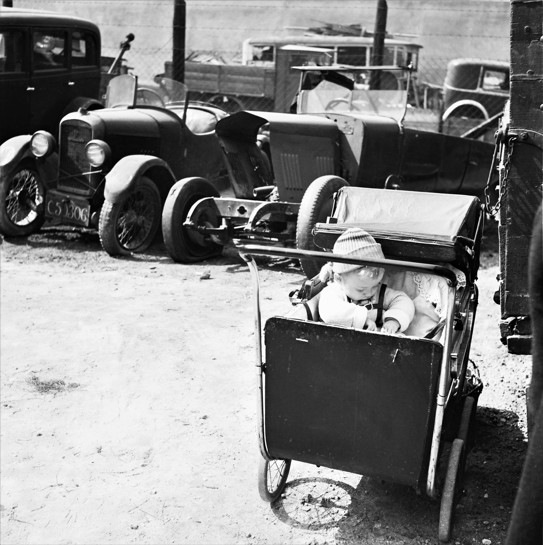mini-PL_1939_V AUTOOPRAVNE_v_r.jpg