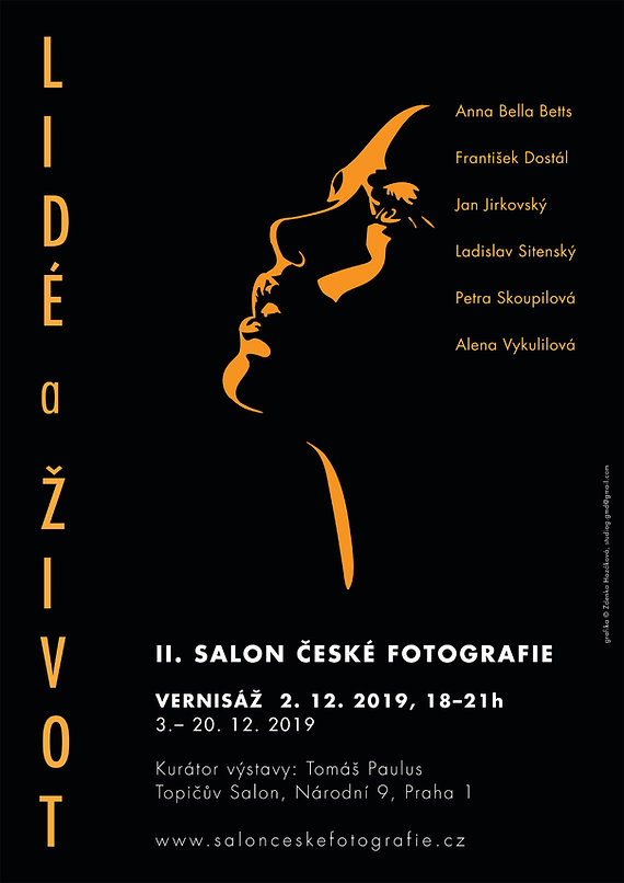 Salon_česke_fotografie_2019_plakat.jpg