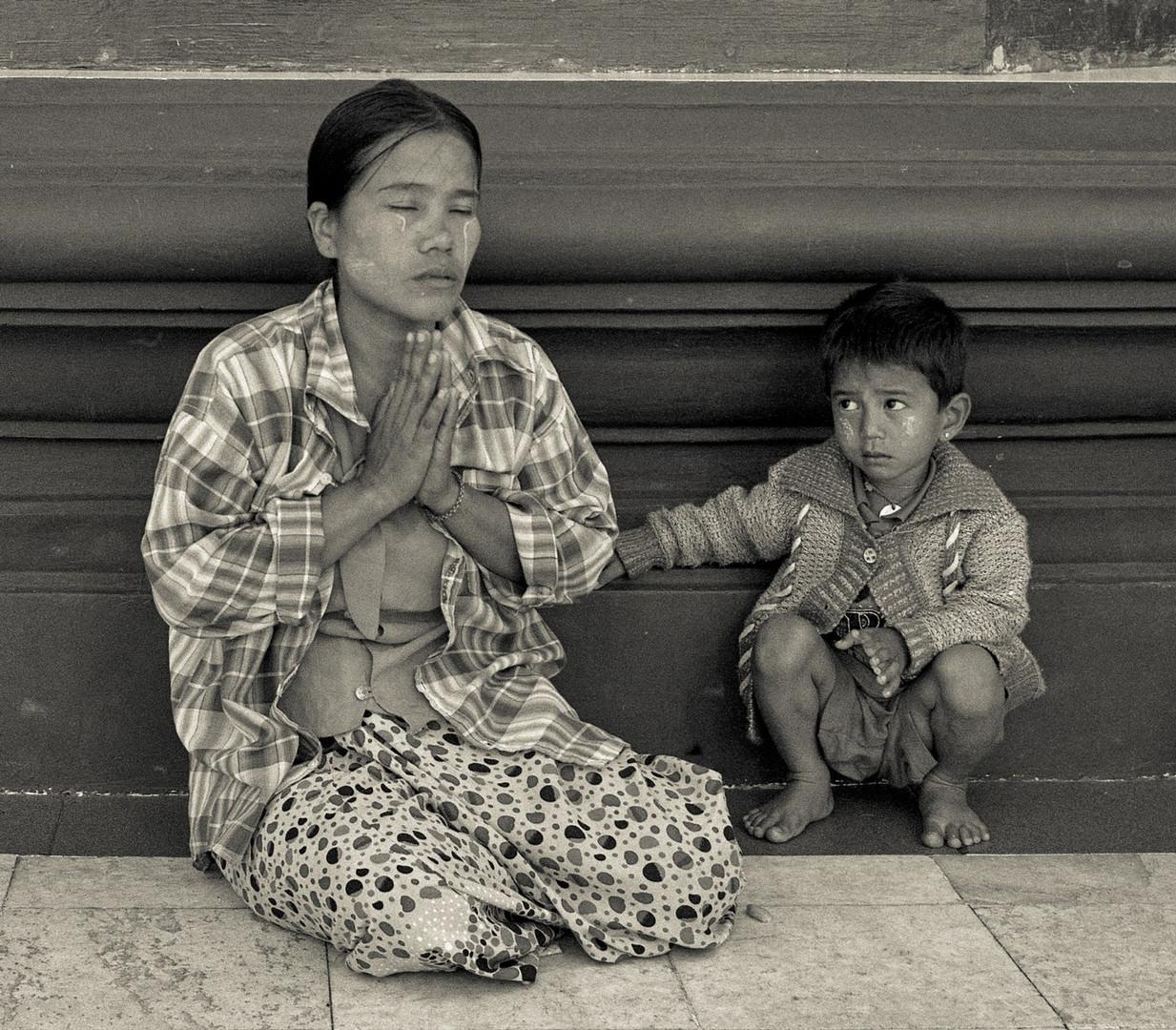 mini-Modlitba.jpg