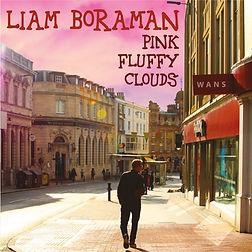 Liam Boraman - Pink Fluffy Clouds.jpg