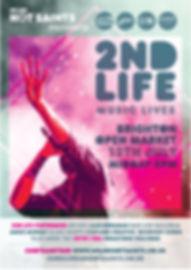 2nd Life.jpg